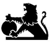 singa dan batu