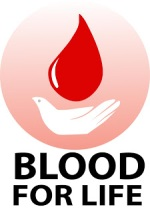 Blood For Life Indonesia